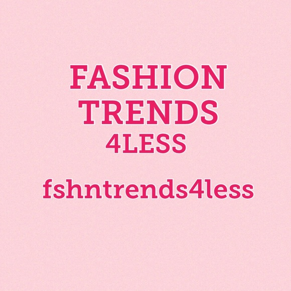 fshntrends4less